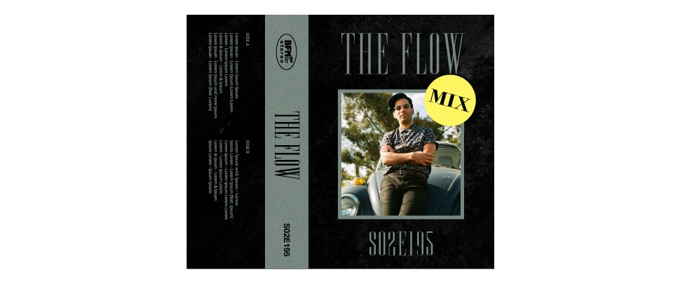 The Flow - S02E195