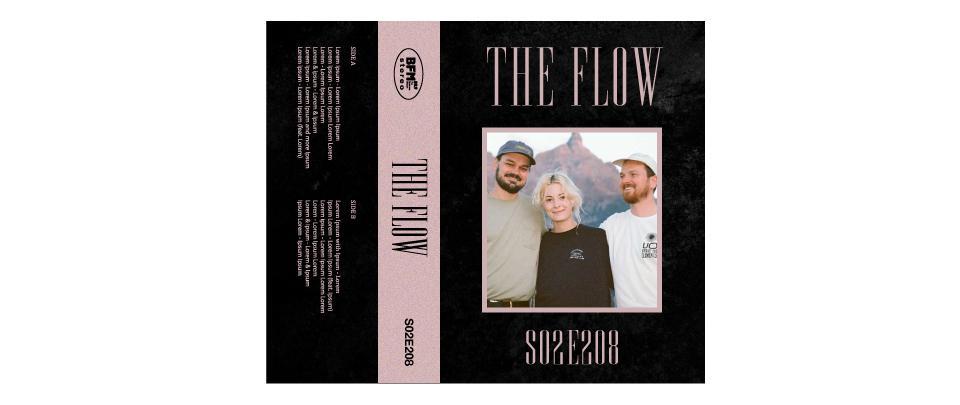 The Flow - S02E208