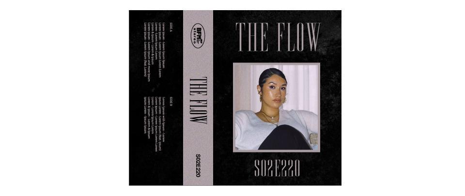 The Flow - S02E220