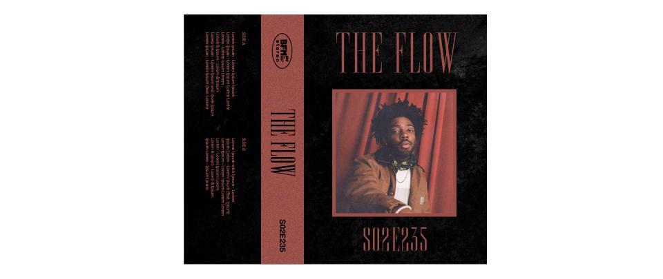 The Flow - S02E235