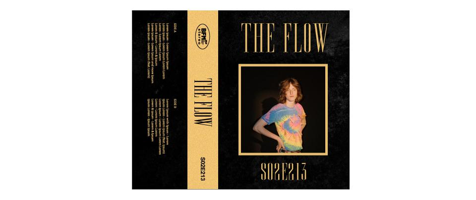 The Flow - S02E213