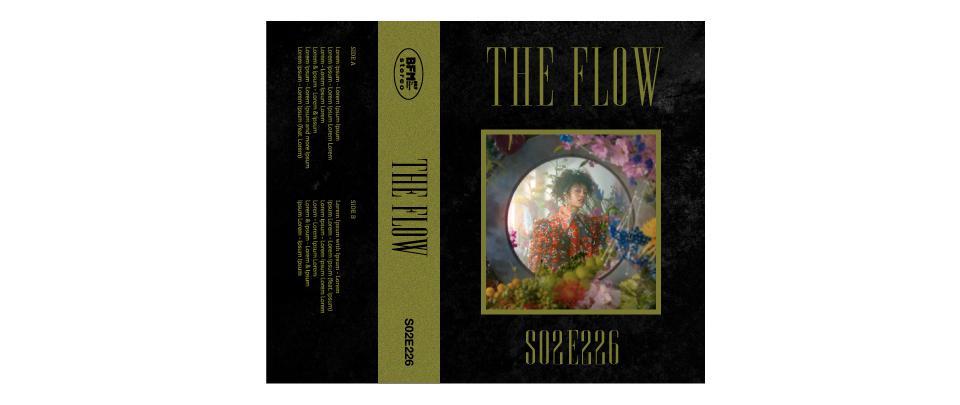 The Flow - S02E226
