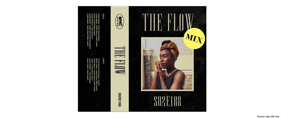 The Flow - S02E188