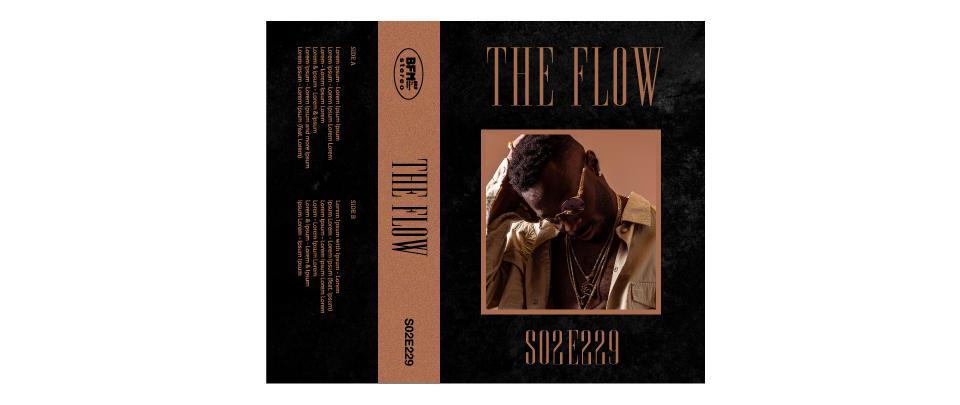 The Flow - S02E229
