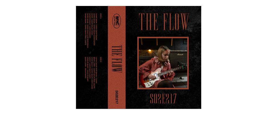 The Flow - S02E217