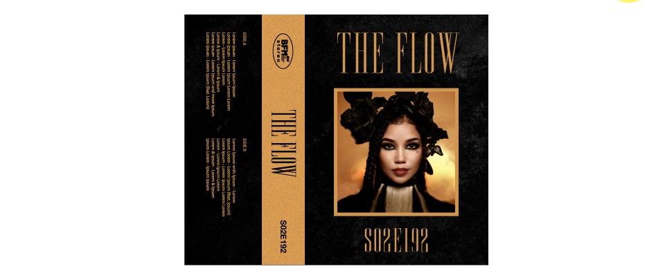 The Flow - S02E192