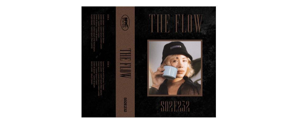 The Flow - S02E232