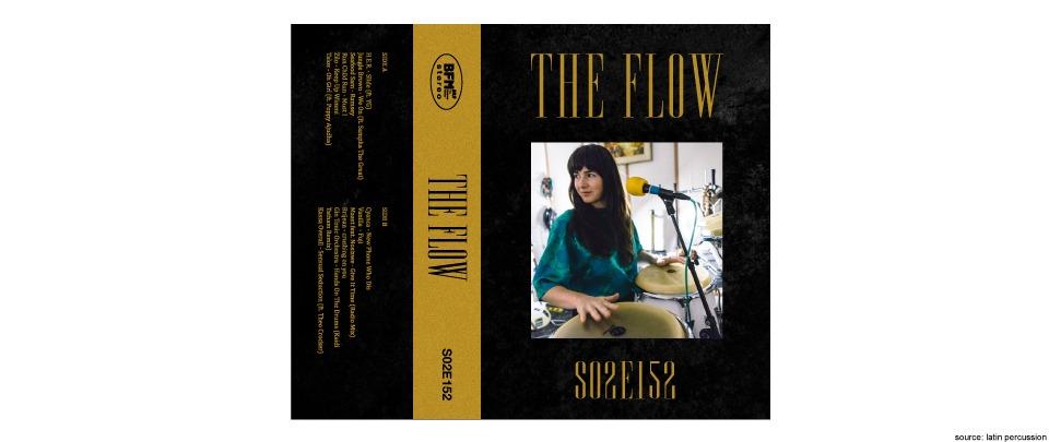 The Flow - S02E152