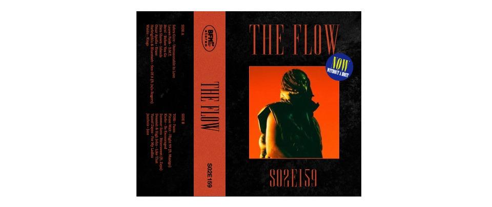 The Flow - S02E159