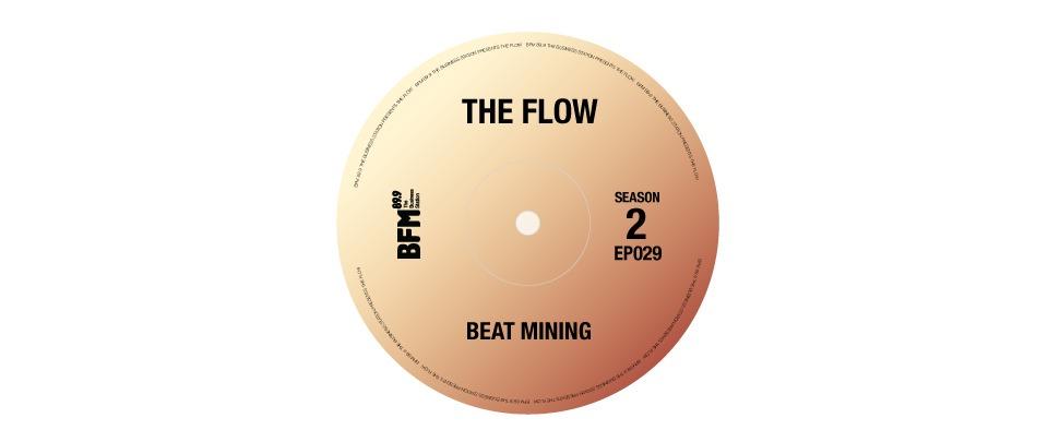 Beat Mining - S02E29
