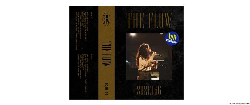 The Flow - S02E136
