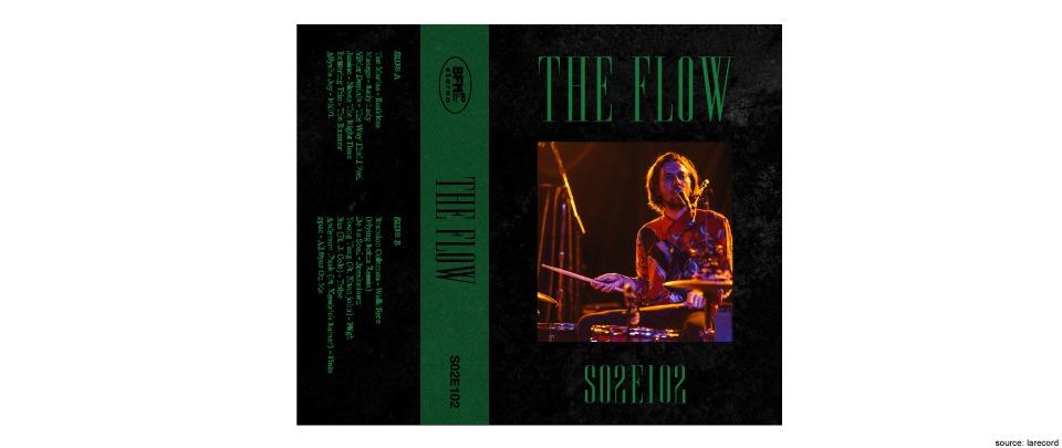 The Flow - S02E102
