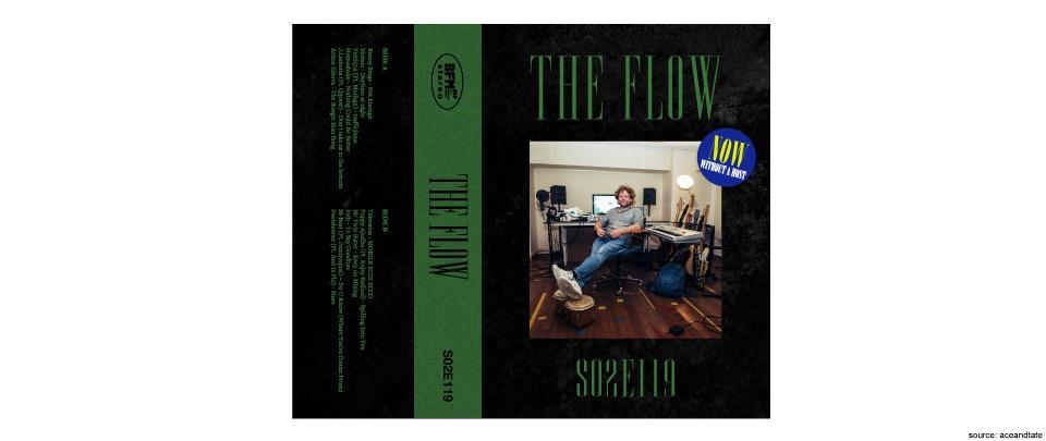 The Flow - S02E119