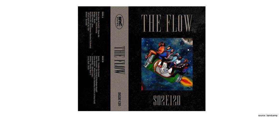 The Flow - S02E120
