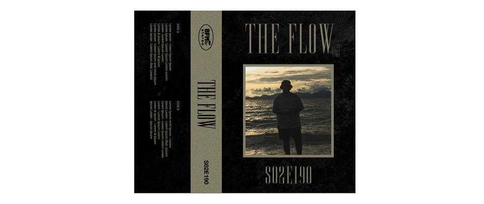 The Flow - S02E190