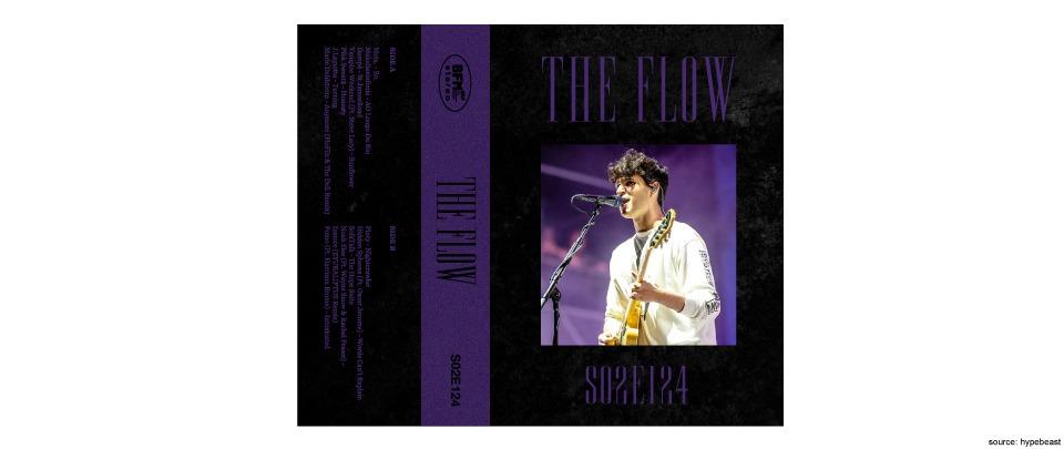 The Flow - S02E124