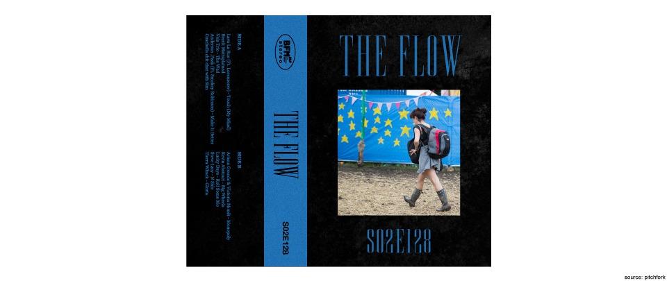The Flow - S02E128