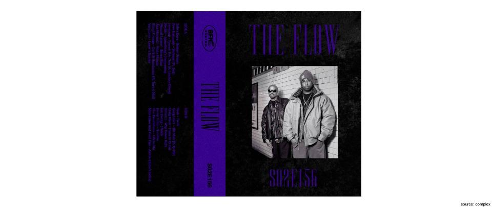 The Flow - S02E156