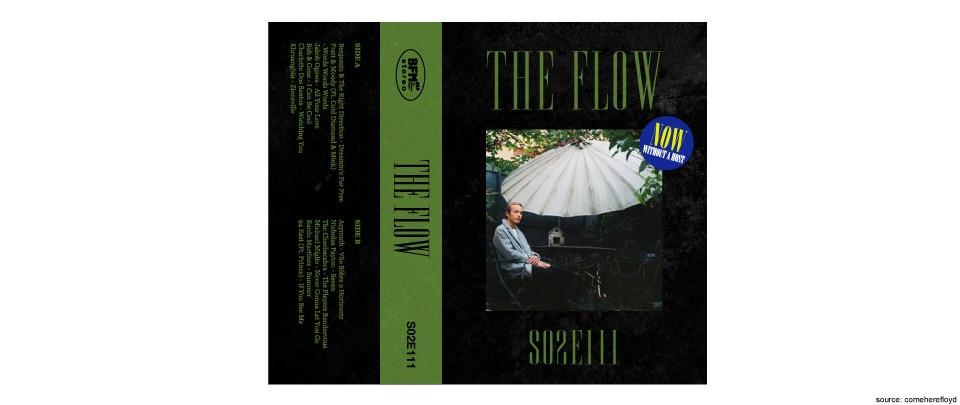 The Flow - S02E111