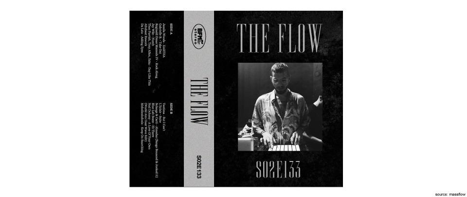 The Flow - S02E133