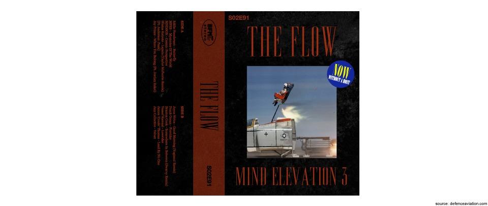 Mind Elevation 3 - S02E91