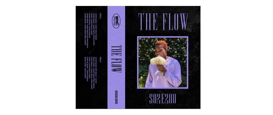 The Flow - S02E200