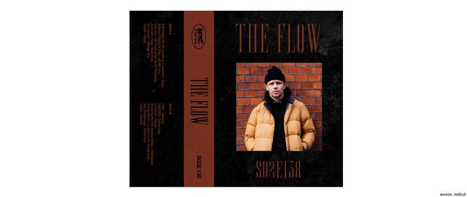 The Flow - S02E138