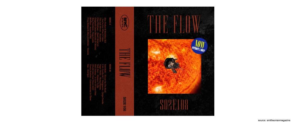 The Flow - S02E108