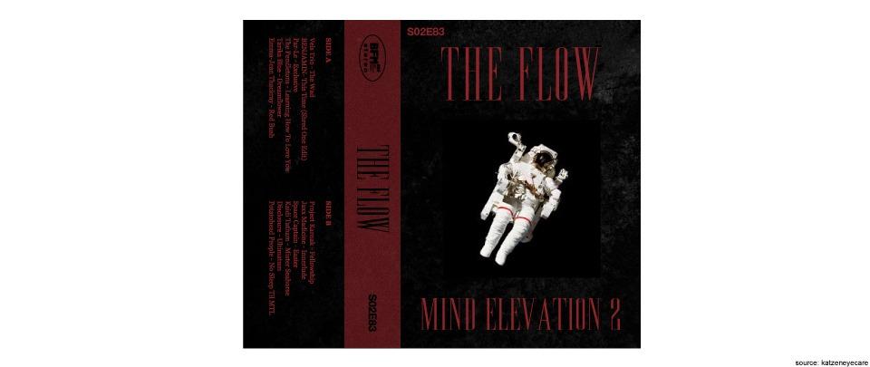 Mind Elevation 2 - S02E83