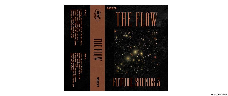 Future Sounds 3 - S02E79