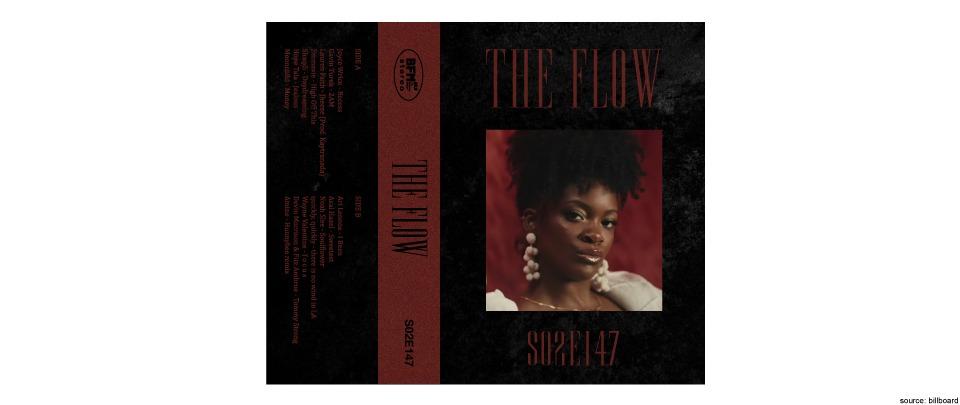 The Flow - S02E147