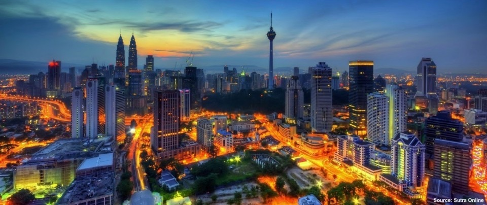 Kuala Lumpur's Ambitions of Becoming a World-Class City - Are We Even Close?