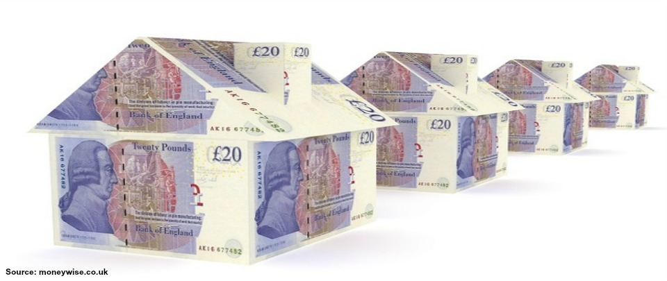 Real Estate Investing in the UK - Still a Good Idea?