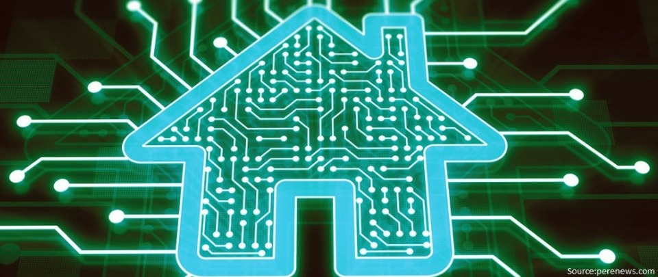 Proptech - Disruptive Technology or Creative Innovation?