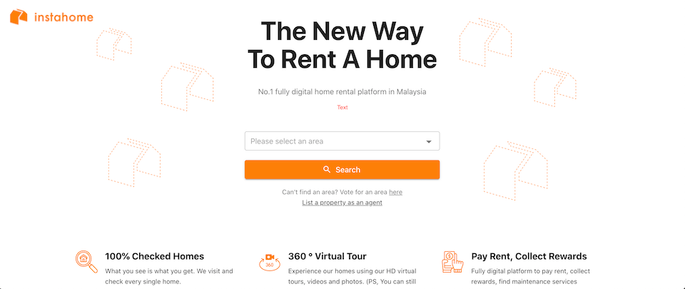 The Path To Digitising Home Rentals For You And Me