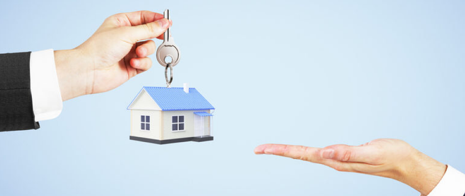 The Subsale Trend of 2019 According To iProperty
