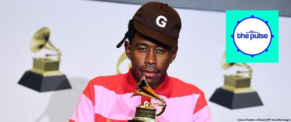Urban Grammy Confusion
