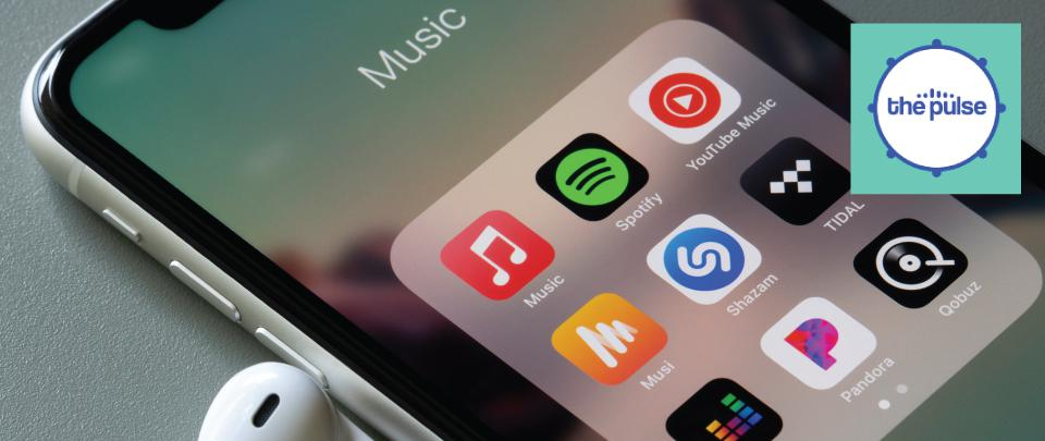Is Lossless Audio The Future of Digital Streaming?