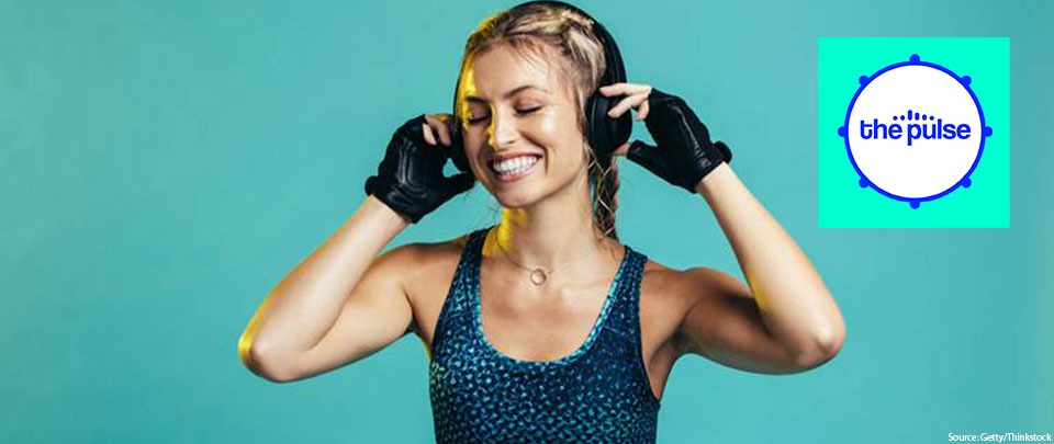 High Tempo Music for your Workouts