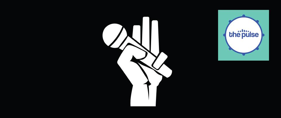 Rap For Democracy