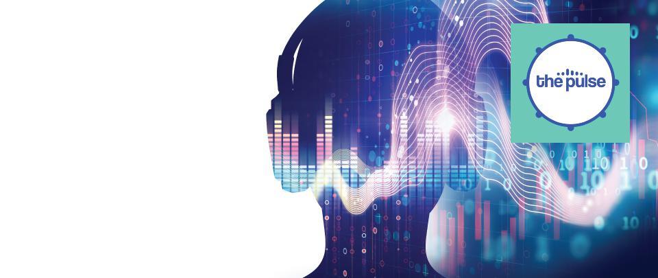 Is AI Killing The Radio Star?