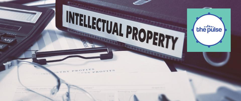 Intellectual Property in the Music Industry