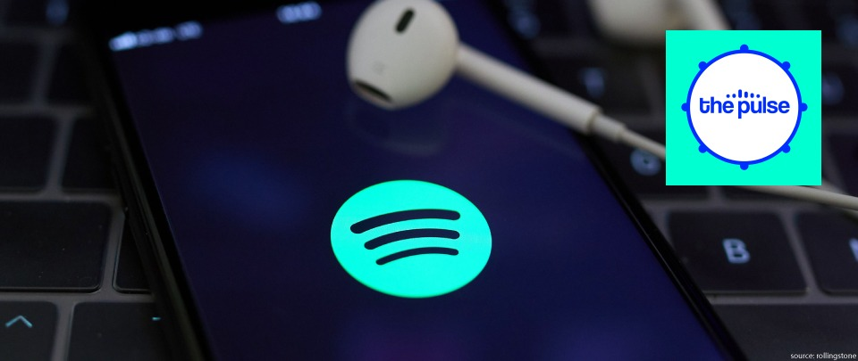Spotify ends direct-upload feature