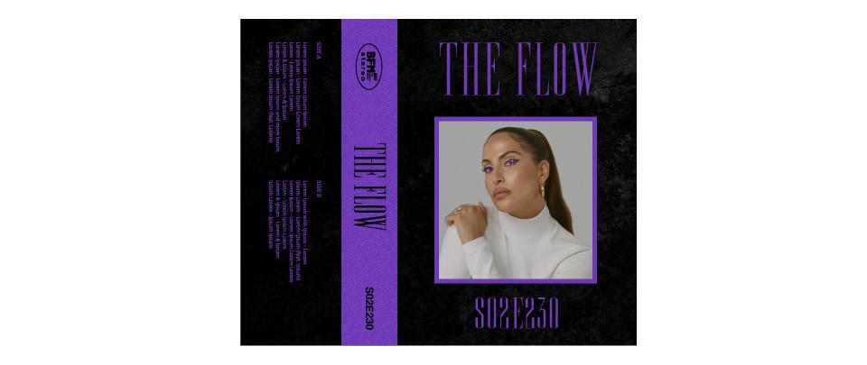The Flow - S02E230