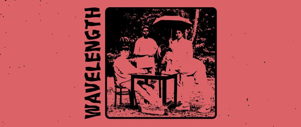 Wavelength Ep236