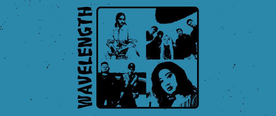 Wavelength Ep233