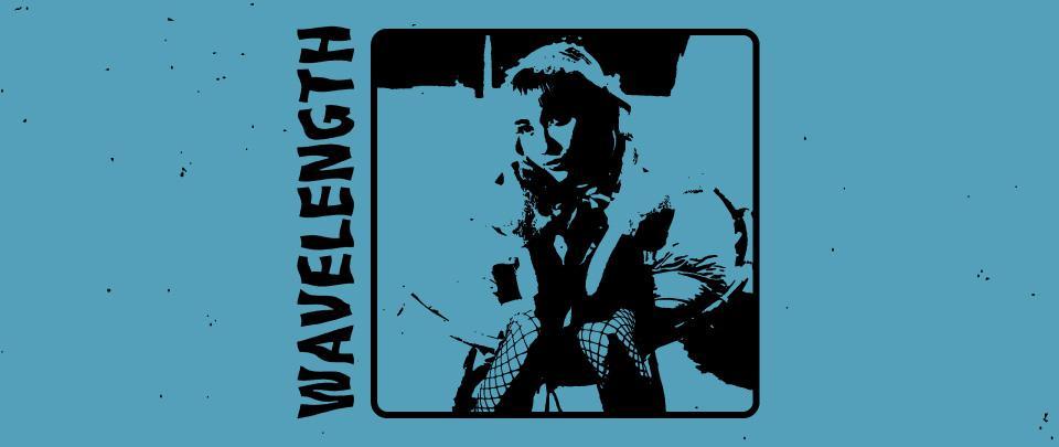 Wavelength Ep251