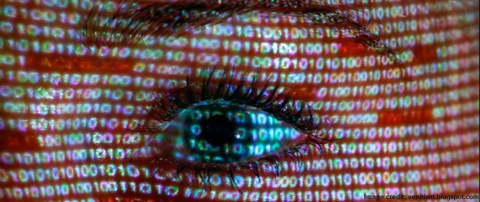 Surveillance and Online Privacy