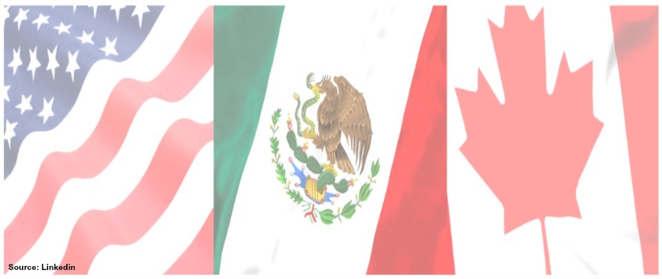 NAFTA - On the Road to Nowhere?