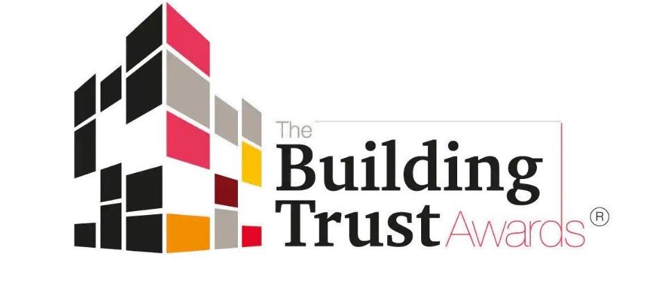 Participate in PwC's Trust Poll